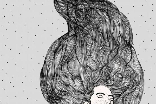 Conheça a arte da ilustradora Layse Almada arte no caos17 - Copia