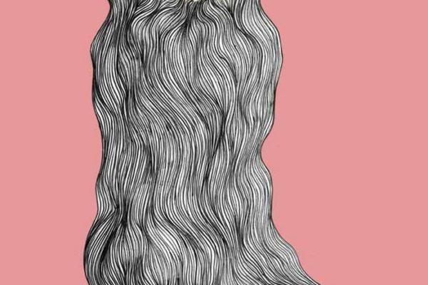 Conheça a arte da ilustradora Layse Almada arte no caos3 - Copia