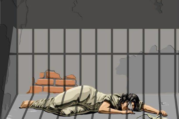Conheça as artes do cartunista Gunduz Agayev- arte no caos15