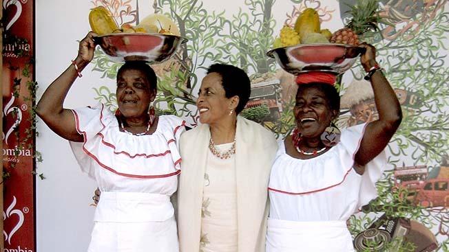 Susana Baca: uma vida musical e o resgate da música afro-Peruana