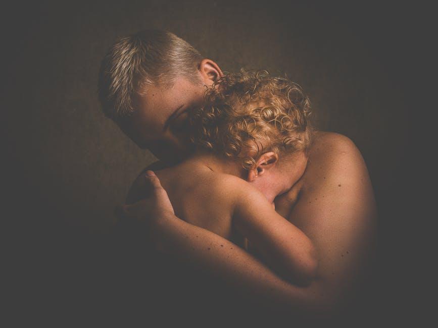 10 formas de amar o próximo