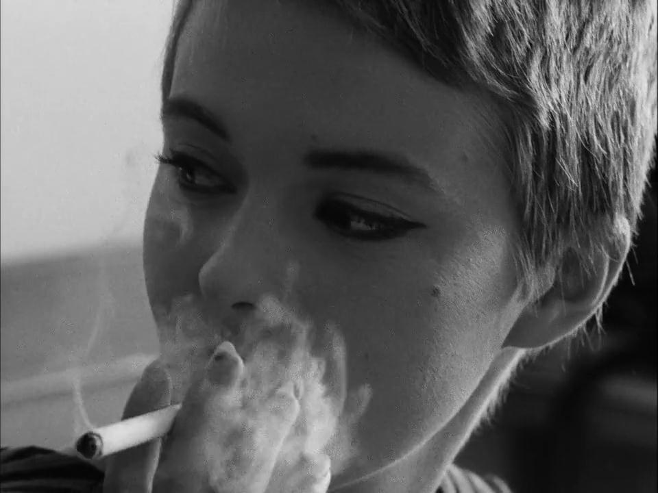 O cigarro e o cinema: veja a galeria de cenas que separamos