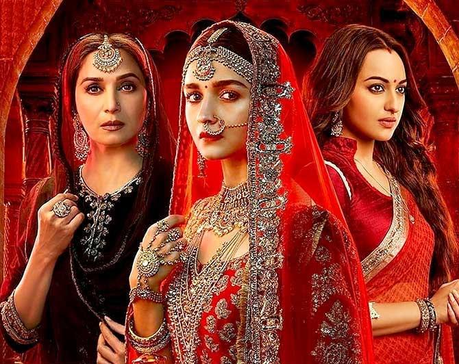Você sabe quando começou Bollywood?